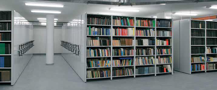 arhivare